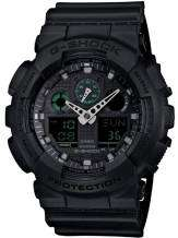 Casio GA-100MB-1AER G-Shock