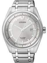 Citizen AW1240-57A horloge Eco-Drive