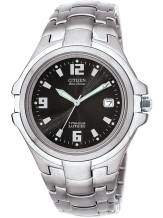 Citizen BM1290-54F horloge Eco-Drive