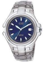 Citizen BM1290-54L horloge Eco-Drive