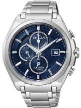 Citizen CA0350-51M horloge Eco-Drive