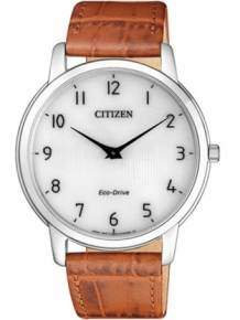 citizen ar1130-13a herenhorloge eco drive