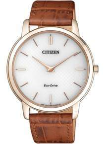 citizen ar1133-15a eco drive herenhorloge