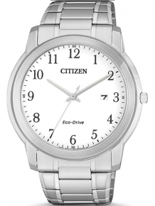citizen herenhorloge aw1211-80a
