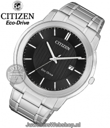 citizen aw1211-80e herenhorloge eco drive