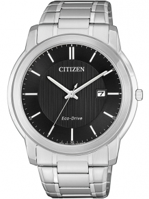 citizen herenhorloge aw1211-80e