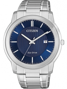 citizen herenhorloge aw1211-80l
