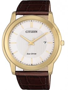 citizen herenhorloge aw1212-10a