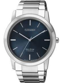 citizen aw2020-82l herenhorloge