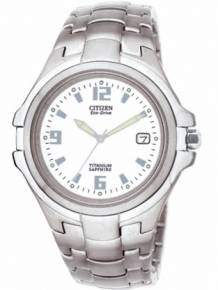 citizen BM1290-54L horloge