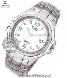 Citizen BM1290-54L herenhorloge eco drive