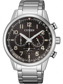 citizen ca4420-81e chrono herenhorloge