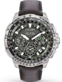 citizen cc9030-00e statellite wave horloge