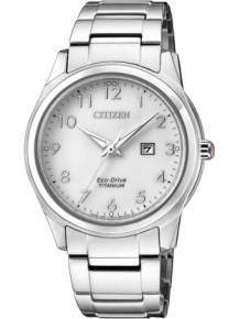 citizen ew2470-87e dameshorloge titanium