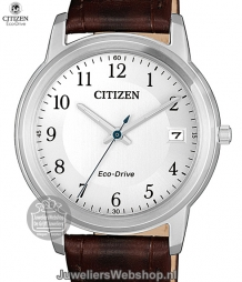 citizen fe6011-14a horloge