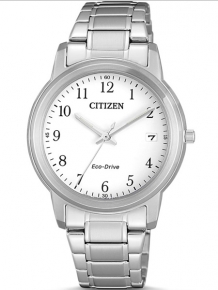 citizen dameshorloge fe6011-81A