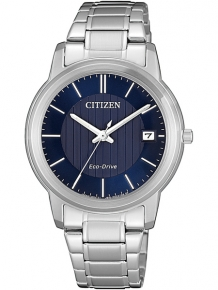 citizen dameshorloge fe6011-81l