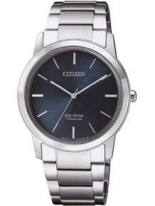 citizen fe7020-85l  dameshorloge