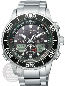 JR4060-88E citizen promaster