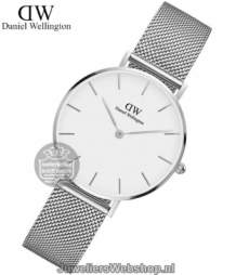 Daniel Wellington dameshorloge