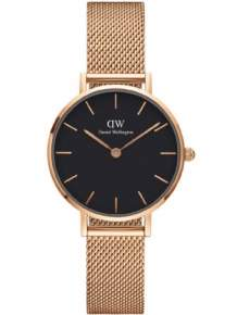 Daniel Wellington horloge 28mm