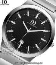Danish Design 1019 horloge IQ63Q1019