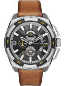 Diesel Horloge DZ4393 Heavyweight Heren