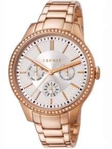 esprit dameshorloge alice rose es107132005