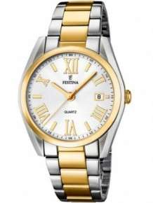 festina boyfriend collection horloge f16794-1