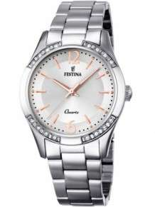 festina boyfriend collection horloge f16913/1