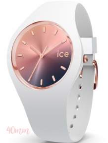 ice watch ice sunset iw015749 roze-paars