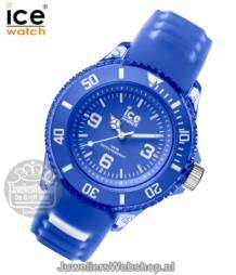 Ice-Watch iCE AQUA AQ.AMP.S.S.15 Amparo Small