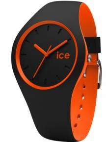Ice-Watch ICE DUO.OOE.U.S.16 Duo UNI