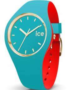 ice watch ice loulou iw007242 bahamas