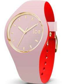 ice watch ice loulou iw007244 dolce