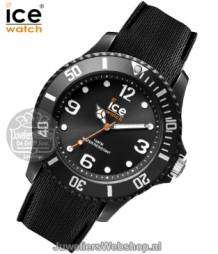 ice sixty nine iw007277 ice watch