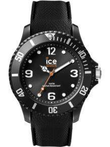 ice watch sixty nine iw007277 uni zwart