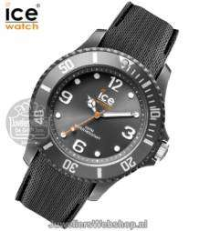 ice sixty nine iw007280 ice watch