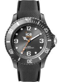 ice watch sixty nine iw007280 uni antraciet