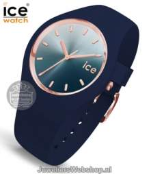 Ice watch black IW015751