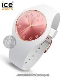 Ice watch blush IW015744