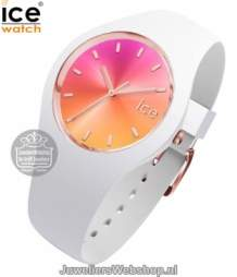 Ice watch California IW015750