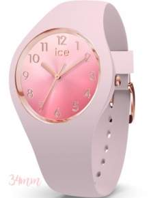 ice watch ice sunset iw015742 roze