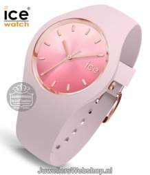Ice watch pink IW015747 40mm