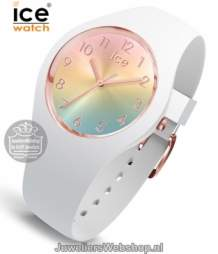 Ice watch rainbow IW015743