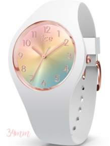 ice watch ice sunset iw015743 rainbow small
