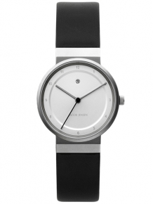 Jacob Jensen Dimension Dames Horloge 871