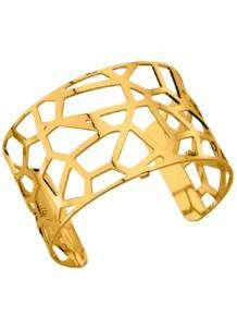 les georgettes armband girafe gold 40mm