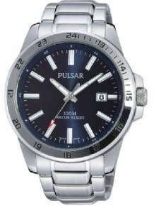 pulsar herenhorloge ps9331x1