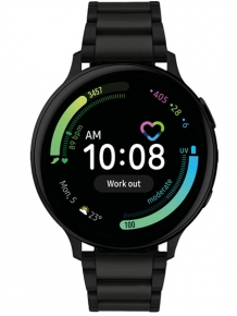 Samsung Active2 Special Edition Midnight Smartwatch SA.R820BS 44mm Unisexhorloge